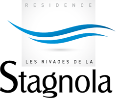 Rivages de Stagnola